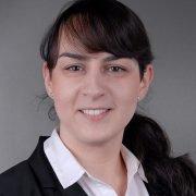 Tijana Males