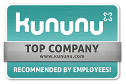 kununu_Top_Arbeitgeber_Guetesiegel